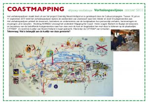 Coastmapping