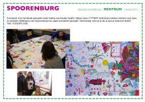 Spoorenburg