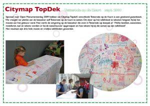 TopDek
